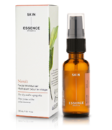Skin Essence Organics Neroli Moisturizer Serum