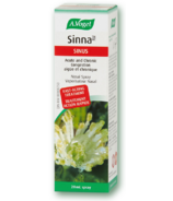 A.Vogel Sinna Nasal Spray