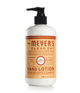 Mrs. Meyer's Clean Day Hand Lotion Oat Blossom