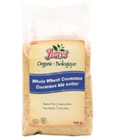 Inari Organic Whole Wheat Couscous