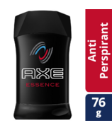 Axe Dry Essence Anti-Perspirant Stick