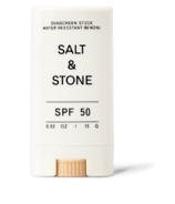 Salt & Stone SPF 50 Suncreen Stick