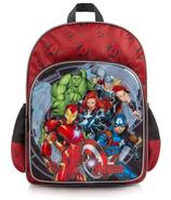Heys Marvel Core Backpack Avengers