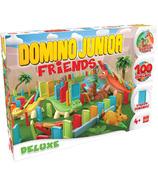 Goliath Domino Junior Friends Deluxe