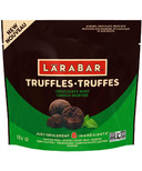 Larabar Truffles Chocolate Mint