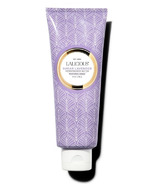 Lalicious Hydrating Body Butter Sugar Lavender