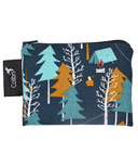 Colibri Reusable Snack Bag Small Camp Out