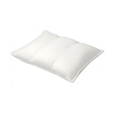 HoMedics Micropedic Pillow