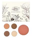 Pure Anada Compact Palette Demure