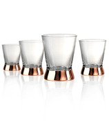 Artland Coppertino D.O.F Glasses