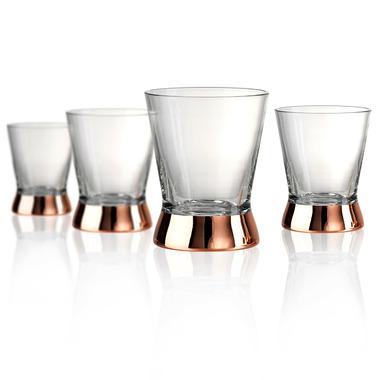 Artland Coppertino D.O.F Glasses