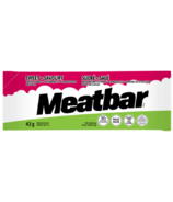Meatbar Sweet & Savoury