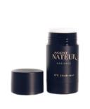Agent Nateur Deodorant uni(sex) No.5