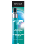 John Frieda Volume Lift Thickening Blow-Out Spray