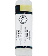 Crate 61 Organics By Night Lip Balm