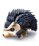 Thames & Kosmos My Robotic Pet Tumbling Hedgehog