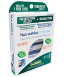 Boiron Nux Vomica Compose Indigestion Relief