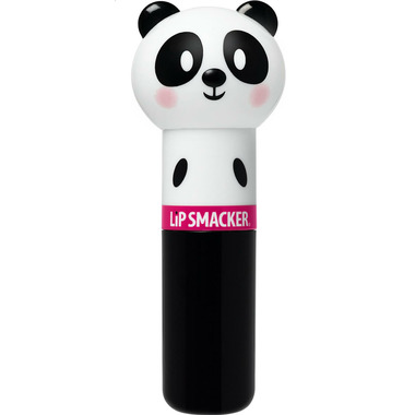Lip Smacker Lippy Pal Lip Balm Panda by Well