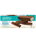 Glutino Gluten Free Milk Chocolate Wafers