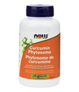 NOW Foods Bio-Curcumin Phytosome