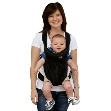 33f50664f42 Buy Jolly Jumper Cuddle Carrier at Well.ca