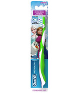 Oral-B Pro-Health Jr. CrossAction Toothbrush Soft