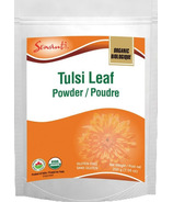 Sewanti Ayurvedic Series Tulsi (Holy Basil) Leaf Powder