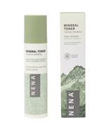 NENA Glacial Skincare Mineral Toner