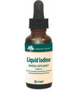 Genestra Liquid Iodine