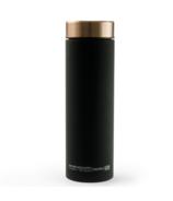 Asobu Le Baton Travel Bottle Copper
