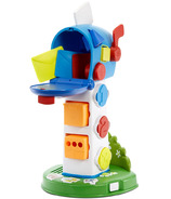 Little Tikes My First Learning Mailbox