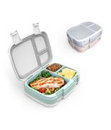 Bentgo Fresh 3-Meal Prep Pack