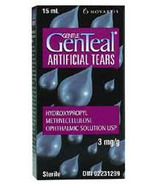 GenTeal Artificial Tears