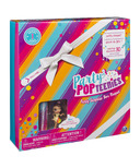 Party Popteenies Rainbow Unicorn Party Surprise Box Playset
