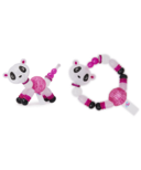 Twisty Petz Series 5 Beauty Petz Nellzy Panda