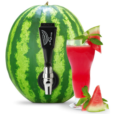 Final Touch Watermelon Tapping Kit