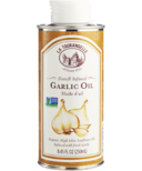 La Tourangelle Garlic Infused Oil