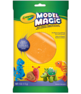 Crayola Model Magic Orange