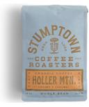 Stumptown Coffee Roasters Holler Mountain Coffee Beans
