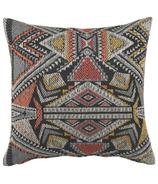 Danica Studio Cushion Kaleidoscope