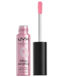 NYX #THISISEVERYTHING Lip Oil