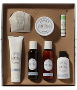 Joan's A Keeper Clean Rain Wandering Bee Gift Set