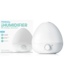 Fridababy BreatheFrida 3-in-1 Humidifier + Diffuser + Nightlight