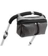 Bugaboo Stroller Organizer & Tote Bag