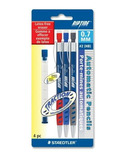 Staedtler Riptide Mechanical Pencils