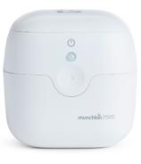 Munchkin Mini Portable Sterilizer