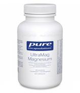 Pure Encapsulations UltraMag Magnesium