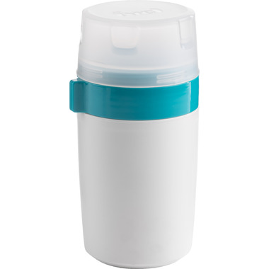 Fuel Dual Food Container Tropical