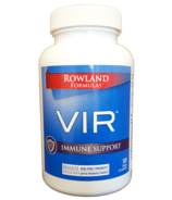 Rowland Formulas VIR (Anti-Viral/Bacterial)