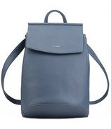 Pixie Mood Kim Backpack Midnight Blue
